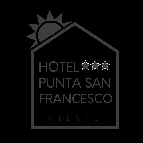 Hotel Punta San Francesco – Hotel nel centro storico di Vieste sul Gargano